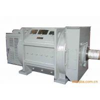 厂价销售 ZLT-450-560-01其他发电机、发电机组 品质保证