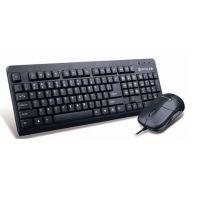 正品冰兽V1键鼠套装游戏键盘鼠台式机电脑键鼠套装静音防水