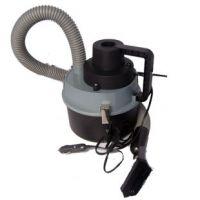 超值迷你手提大功率干湿吹三用车载吸尘器 汽车吸尘器 车用吸尘器