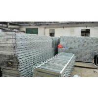 乙型护栏/市政移动安全护栏生产厂家-深圳市鸿粤交通设施