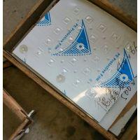 供应不锈钢门压花板 酒店门面装饰 钻石等款式多样f规格可定做