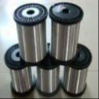 质量金川镍N6纯镍丝,加工调直切断