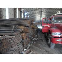 专供焊管 直缝焊管 规格齐全 现货销售 机械设备焊管