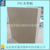 木塑板,环保无毒,防潮防水,阻燃,抗紫外线7800元一吨