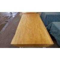 非洲黄花梨实木大板桌 会议桌大班台餐桌茶桌电脑桌吧台红木家具