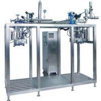 选购高效节能无菌灌装机IM-110 就在成都洛克