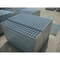 供应大量冀阳牌303型号复合板,钢格板