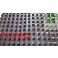 随州高密度聚乙烯排水板≡供应排水板价格18353877611