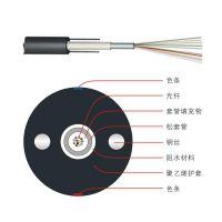 监控设备,网络设备,室外室内光纤光缆(单模多模)LC/SC/ST/FC光纤跳线,光纤收发器,数字视频