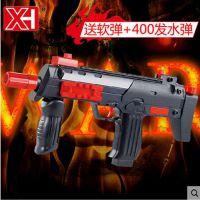 吸水弹枪 可发射软弹狙击枪玩具枪 厂家直销批发 一件代发