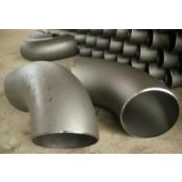 碳钢弯头 45度弯头 90度弯头 变径弯头 三通 大小头 异径管 法兰 高压管件