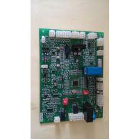 时代焊机线路板 时代气保焊机主板