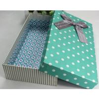 厂家定做韩式礼品盒 包装礼盒 高档文胸包装盒 内衣盒