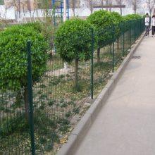 中山养殖场围栏 清远果园围栏网 市政农业园护栏网