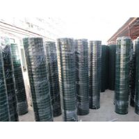 养殖铁丝网现货 养殖铁丝网价格 养殖用铁丝网哪里卖的便宜