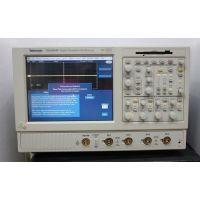 南京TDS5054B 无锡TDS5054B 500MHZ泰克示波器