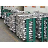 锡的熔点是多少 焊锡的熔点是多少度比较好 广信达品牌Sn金属锡合金大全