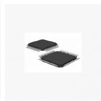 代理MCU松翰单片机SN8P26L38 QFP48免费开发代烧录