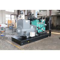 康明斯KTA19-G3A 400KW发电机组