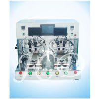 精创达FPC热压链接设备