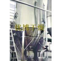 优博干燥高温组合的磷酸盐干燥设备