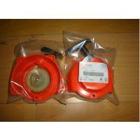 供应小松CHTZ6010绿篱机启动器 小松HTZ7510绿篱修剪机启动器