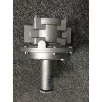 工业燃烧系统用 马达斯AG/RC燃气比例调节阀 MADAS一级代理