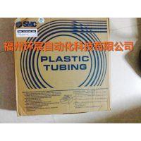 日本SMC油雾器AL系列AL40-04-A