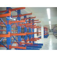 建材超市货架重型仓储货架金属五金中型仓库货架
