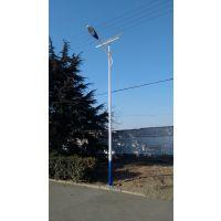 光谷新能源河北省太阳能路灯厂家河北保定太阳能路灯厂天津照明厂