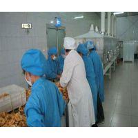 求购微波红木干燥设备、淄博微波干燥设备、济南华诺微波