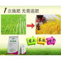 供应高效水稻专用肥料有机质含量55%