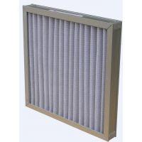 云南粗效空气过滤器-初效集尘过滤器-空气过滤无尘