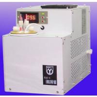 压缩机式冷凝干燥器价格 YLG-1