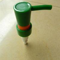 塑料泵头、源昌塑料泵头、化妆品塑料泵头