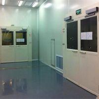福建办公室平开电动门电机W-100上置式90度闭门器厂家