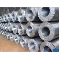 邢台医用防辐射铅板生产厂家,防辐射铅板价格是多少。13516350147