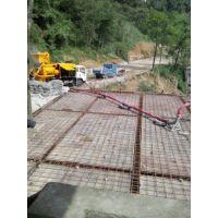 农村打混凝土设备哪个好,海口农村打混凝土设备