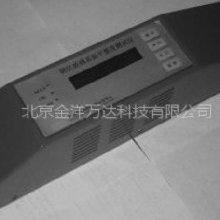 钢化玻璃表面平整度测试仪 型号:SFG-1
