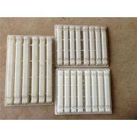 塑料彩砖模具制作,天津塑料彩砖模具,晶通模盒厂家