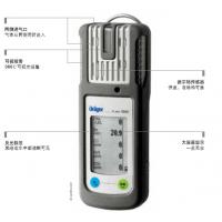 德国进口四氢噻吩检测仪-天然气公司专用四氢噻吩检测仪