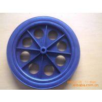 l临沂塑料轮子加工塑料滑轮加工塑料玩具车轮加工塑料齿轮加工
