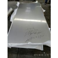 保温材料用304不锈钢薄卷