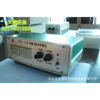 郑州离线脉冲控制仪规格 WMK脉冲控制仪品牌