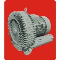 大功率高压鼓风机厂家 HB-18500