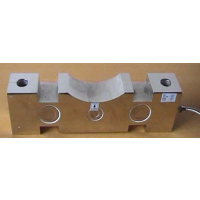 滑轮式荷重传感器价格 型号:JY-HLF-3