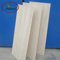 供应恒宇9-40mm桐木拼板 材质和纹理美观,结实耐用