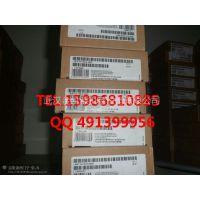 供应6ES7 291-8GF23-0XA0
