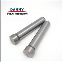 供应【专业生产】模具标准件︱非标件︱导柱导套︱精密导柱