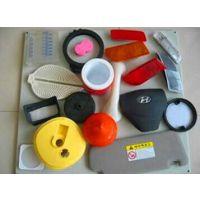 东莞深圳塑料加工超声波焊接机,广州塑料焊接超声波机器